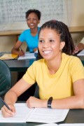 Grants For GED Students