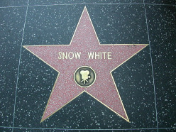 Snow White and the Huntsman: Twisted Into Excellence