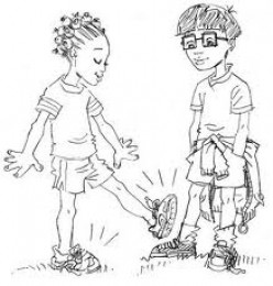 Parenting Tips, Advice on Children Obeying Parents