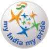 jevendiran profile image