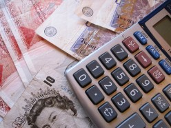 How to Protect and Manage Cash in a Small Business