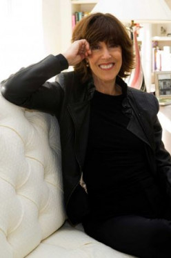 I'll Have What She's Having - Why We'll Miss Nora Ephron