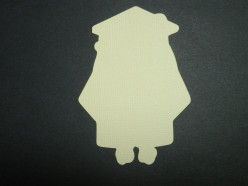 Penguin bottom layer