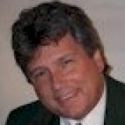 rlawrence41 profile image