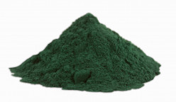 Spirulina Health Benefits And Nutrition