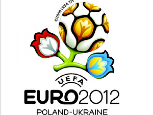 Euro Cup 2012 Final