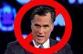 What Would Mitt Romney Have Done to Us Had he Bought the 2012 Election?