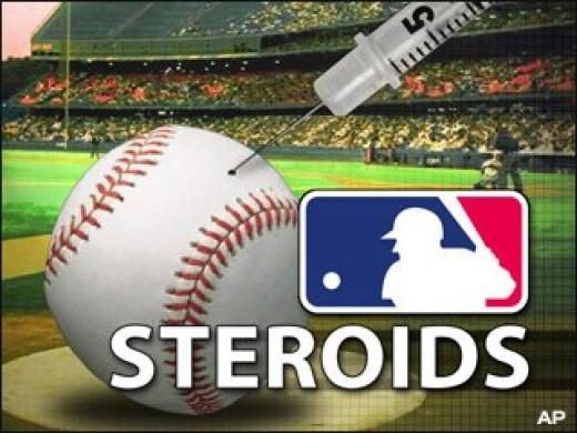 #MLB #jeolmoz2 #Protectors