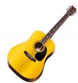 What You Need to Know About Buying a Guitar for a Child