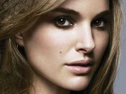 Smoky Eye Makeup Tips and Tutorials