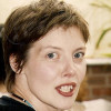 LizzieRoss72 profile image