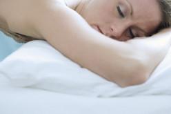 Funny Things That People Say in Their Sleep