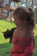 How to Encourage Good Behaviour in Children