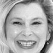 Delia Montgomery profile image