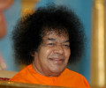 Sai humour - Bloopers in the Divine Presence of Bhagawan Sri Sathya Sai Baba
