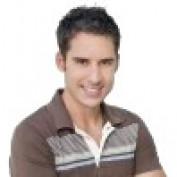 wmclaren profile image