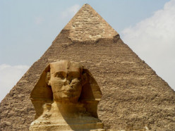 7 Most Mysterious Places on Earth
