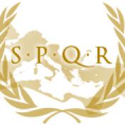 theoldrome profile image