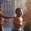 Inexpensive Ways to Escape Heat and Stay Cool in Summer