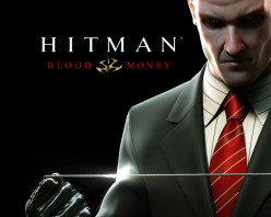 Hitman Blood Money Tips and Tricks
