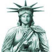 hallamerican profile image