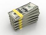 Sufficient income