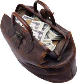 Do You Want to Be Rich? How Should Christians Define Prosperity?