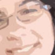 yolei profile image