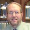 dougfarley profile image