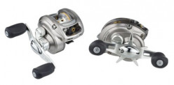Bass Pro Shops Pro Qualifier Baitcast Reel | Review