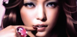 Namie Amuro Complete Discography (Best / Compilation Albums)