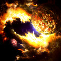 The Best Top Ten Trance Music Songs and Tunes of all Time playlist (May 2012) with commentary - New Trance Music Blog
