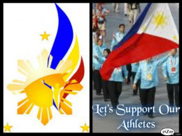 Photo Credit: team Philippines: London Olympics 2012 Updates and Results