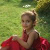 chlo-kch-nya-kray profile image