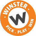 Closing of Winster gaming site and personal reflections.