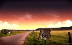 Ten Greatest American Road Movies