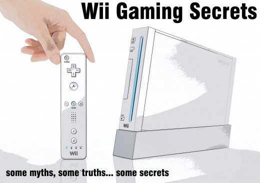 Wii is a lot more than a gaming device