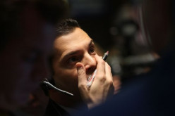 Causes of the Financial Crisis: A Series of Bad Decision Making
