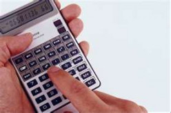 Accounting Formulas for Financial Statement Analysis