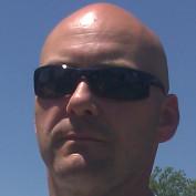 KeithTax profile image