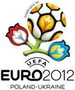How did you like Euro 2012? Are you content with the final winner?