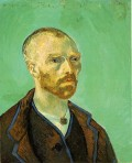 Five Interesting Facts About Vincent Van Gogh That You Probably Didn't Know