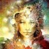 Bard Athena profile image