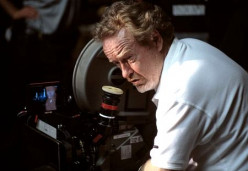 What is a Film Director?
