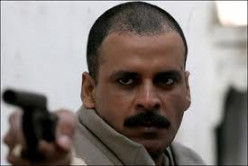 Film Review 'Gangs of Wasseypur' an India Mafia -Gangster Film