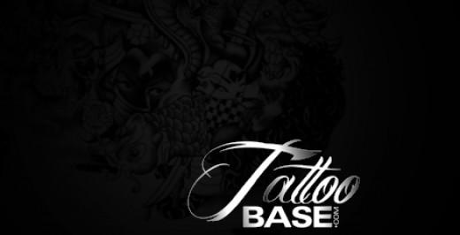 Tattobase
