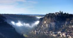 Love Midi-Pyrenees