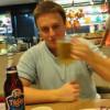 Kris Bolton profile image