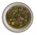 Easy Black Bean Soup Recipes