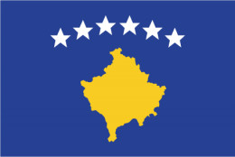 "The ""national symbol"" of Kosovo*"